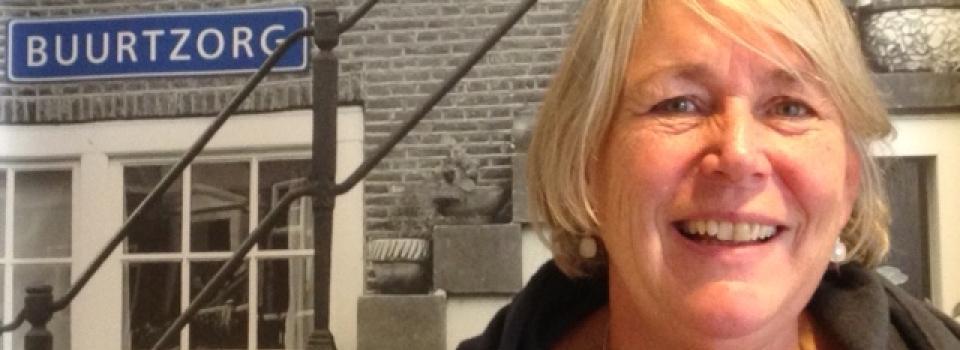 Interviews | Van Waarde Lokaal